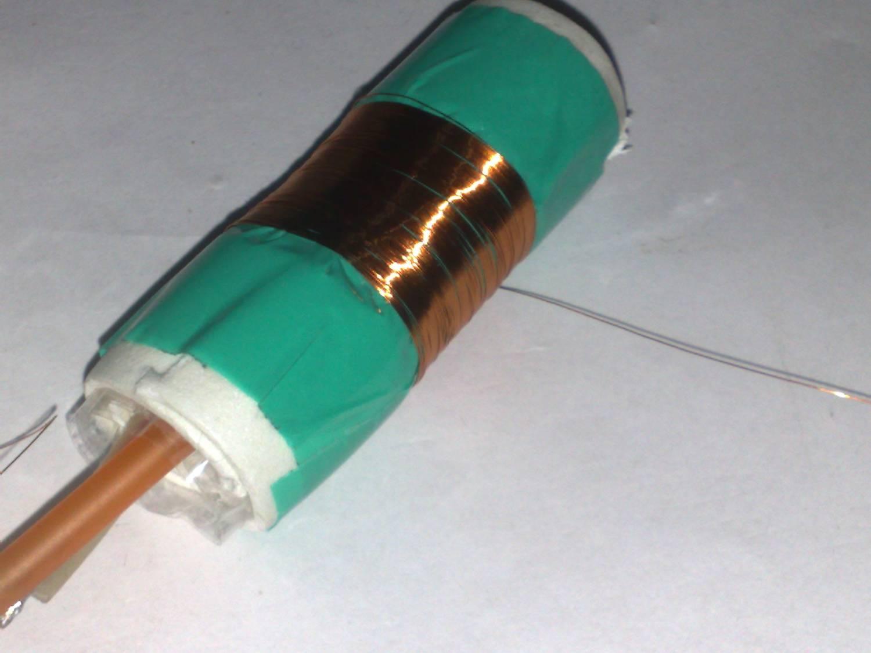 Купить преобразователи напряжения в 220 Вольт инвертор